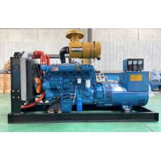 Дизельная электростанция ДЭС 100кВт