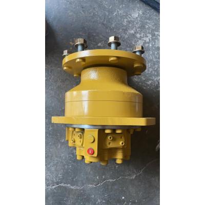 Гидромотор хода MS11-1-D54-R11-1920-25EJM на SEM 922 купить цена