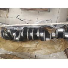 Коленвал для двигателя Shanghai D6114/SC9D220.2G2B1