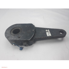 Трещетка томозная задняя XCMG QY25K5 80588006