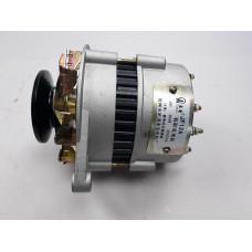 Генератор JF12A ля двигателей ZHAZG1, ZHBZG1, 4DBWG-87