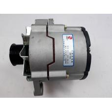 Генератор Shanghai d11-102-09 C/TT12097 D9-220/XCMG QY25K-5/D11-102-13+A/SC11CB240.1G2B1