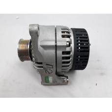 Генератор HOWO A7 VG1246090005  Sinotruk D12
