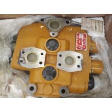 Гидрораспределитель XCMG LW500F DF32B2 803006658
