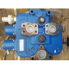 Гидрораспределитель XCMG LW500F hDF32D2/2c ZL30G ZL50G