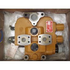 Гидрораспределитель XCMG LW300F DF25B2 803004065