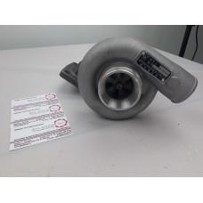 Турбина-турбокомпрессор  J65  для двигателей ZHAZG1 4R1ZD730100