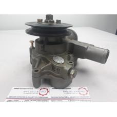 Водяная помпа/насос 1307100A/1307020A YCD4R11G-68/ZL20/S200/VIKING