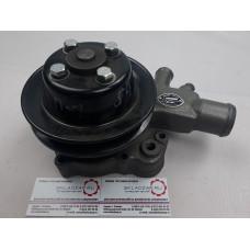 Водяная помпа/насос 1DQ000-1307020B для двигателей YCD4J22G-115/ZL30