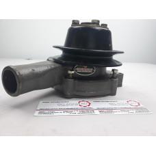 Водяной насос/Помпа 630-1307010B для двигателей Yuchai YC6108G/YC6B125