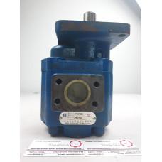 Насос гидравлический CBJ2100/JPH2100 1702138