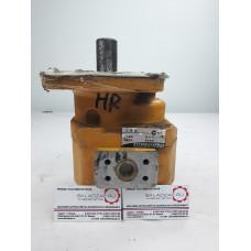 Насос гидравлический JHP 2050/GHP2050