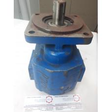 Насос гидравлический CBG/J-P2080 шпонка 803004540/5002029