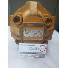 Насос гидравлический CBG 2080 XCMG LW500, XCMG LW300