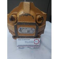 Насос гидравлический CBGJ2100