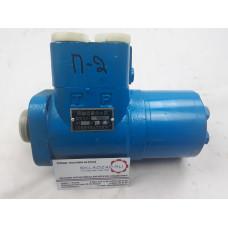 Насос дозатор TLF1-E1000C/TLF1000