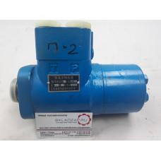 Насос дозатор BZZ5-E800