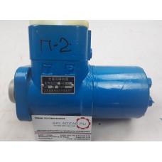 Насос дозатор (Гидроуселитель) BZZ5-E500 4120001317