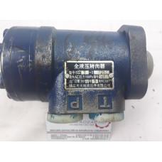 Насос дозатор  (Гидроусилитель) BZZ3-E125C