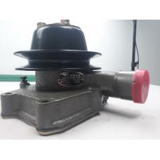Водяная помпа/насос 6QAJ-1307010D для двигателей Yuchai YC6108G/YC6B125