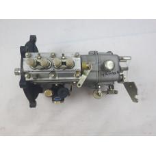 ТНВД 4R2ZG310100-1 BH4BRD90ZAY 4RMAZG для  YIGONG ZL30, FUKAI ZL930, NEO S300, NEO 300, VIKING ZL20-S, CTK S930, SHANLIN ZL30, JUNGONG ZL930, LAIGONG ZL30, SZM 930, HZM 930, BULL SL930  Топливный насос высокого давления