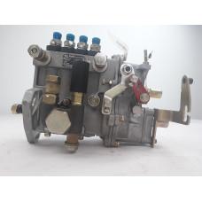 ТНВД Топливный насос высокого давления 4Q488 BH4QT95R9 170117462