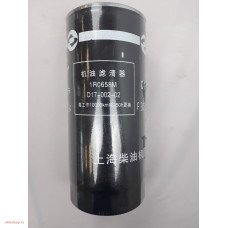 Фильтр масляный D17-002-02