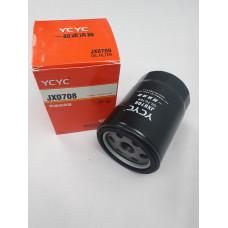 Фильтр масляный JX0708