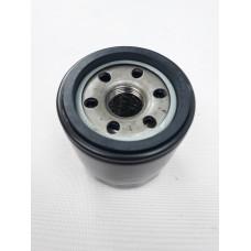 Фильтр турбины JX0706