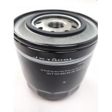 Фильтр масляный JX1008L  XCMG, SDLG d108×110, M22×1.5