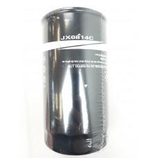Фильтр масляный JX0814C