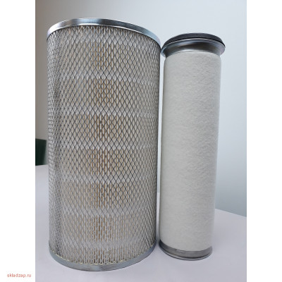 Фильтр воздушный K2036 на SDLG