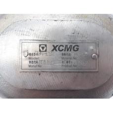 Насос гидравлический КПП CBN-E32 803004032 XCMG LW300F ZL30G