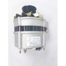 Генератор JFZ 2518   YCD4R11G-68 для погрузчиков Yigong, Fukai, Shanlin