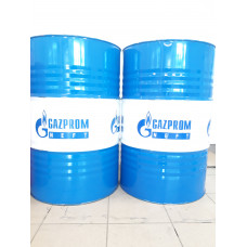 Антифриз Gazpromneft BS40 зеленый в розлив
