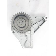 Насос масляный для двигателя Deutz TD226B-6/WP6G125E22 12159765, 13039311, 4110000054083, 7200002371