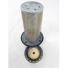 Фильтр заливной горловины 803164217 для фронтальных погрузчиков  XCMG LW300F 803164217