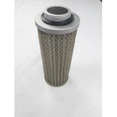 Фильтр гидравлический XCMG GR215