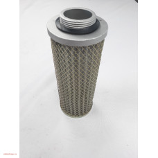 Фильтр топливного бака XGXL5-10*100 (XCMG LW300F) 250200471, ZL40A.1.3.3A