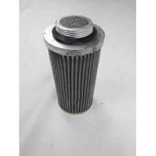 Фильтр КПП ZL40.3.2-2/250200144 /погрузчик XCMG 50G