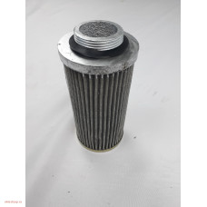 Фильтр КПП ZL40.3.2-2/250200144 /ZL40.3.2-2/250200144/65B0015/4110000508/4110000357012/W154200010A (130x80x45) XCMG ZL50G