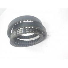 Ремень зубчатый foton recmf 8425 17х1180 (1120li)