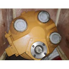 Гидротрансформатор в сборе 800302229  YJ315X  XCMG ZL30G, LW300F