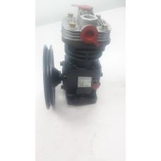 Воздушный компрессор WP6G 13026014
