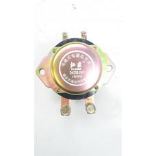 Реле выключателя массы DK238-24V/5000139