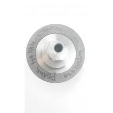 Ролик натяжной для двигателя WD10.220/WD615 612600061510