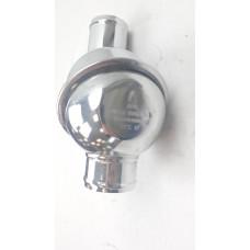 Термостат 615G00060016 LW541F для двигателя Weichai WD615