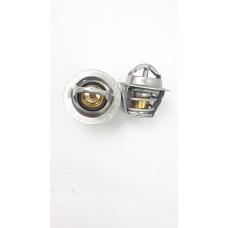 Термостат D22-102-06+D