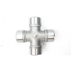 Крестовина карданного вала 860118445 /HW-CA1160K2B, 530F1  L-127 мм, D-48 мм