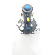 Главный цилиндр тормозной длинный 800901159 / XZ50K-3510002 LW500F